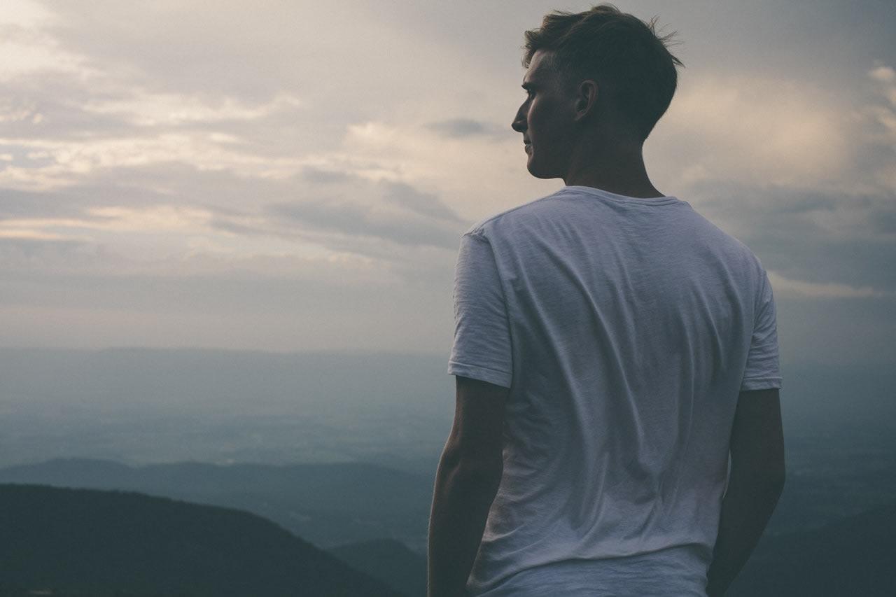 How faithful is God and his promises toward us?