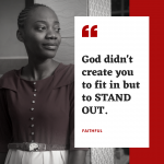 Faith Nwabuisi