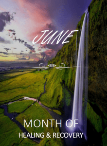 June-screenshot
