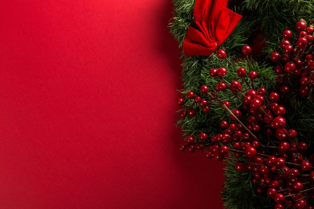 what you may not know about Christmas